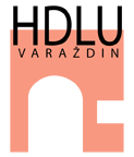 HDLU Varaždin